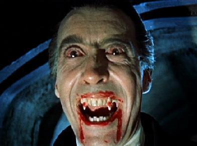 [Staff] 制作:アンソニー・ハインズ 監督:テレンス・フィッシャ... 吸血鬼ドラキュラ