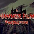 ハマーフィルム研究会 12(終了しました)